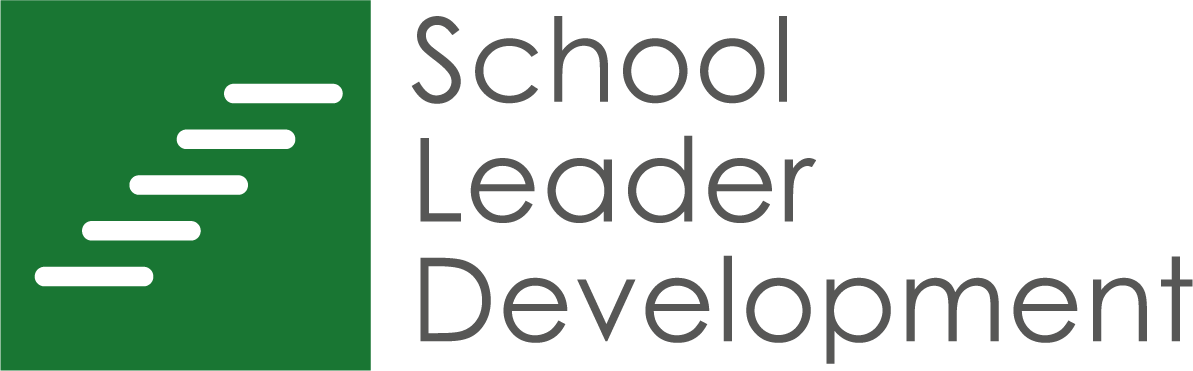 School Leader Development