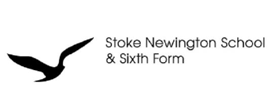 Stoke Newington School and Sixth Form