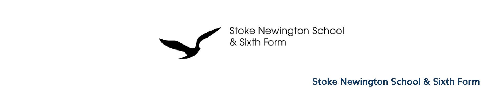 Stoke Newington School and Sixth Form