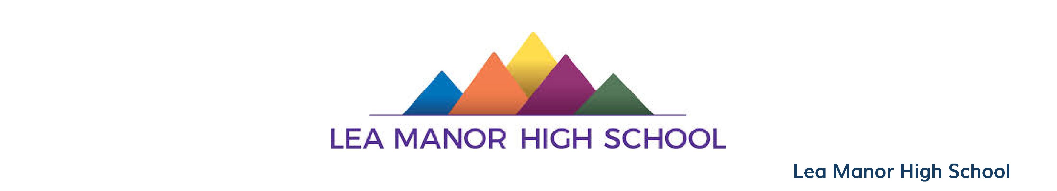 Lea Manor High School